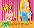 Barbie ve Tatlı Köpeği