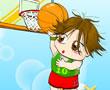 Basketçi Giydir