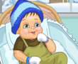 Bebek Güldürme