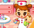 Bebek Hastanesi
