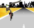 Bisikletle Gezi