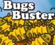 Böcekleri Hakla