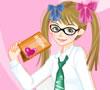 Çalışkan Barbie