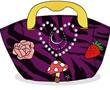 Çanta Tasarla
