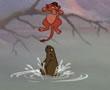 Cesur Aslan