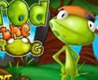 Çılgın Kurbağa ve Maceraları