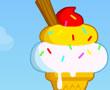 Dondurmacı