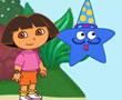 Dora Maceralar Ülkesinde