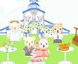 Düğün Bahçesi