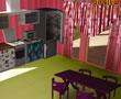 Gerçek Mutfak Dekorasyonu