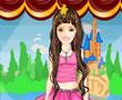 Güzel Barbie