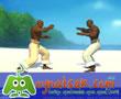 Hip Hop Dansı
