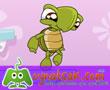 Kaplumbağa Küvete