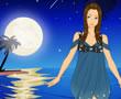 Kumsal Kızı