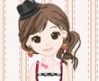 Lina Giydir