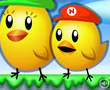 Mario'nun Civcivi