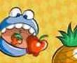 Meyve Avı