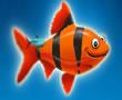 Minik Balık