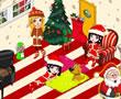 Noel Odası