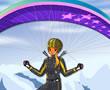 Paraşütçü Kız