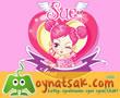 Popstar Sue