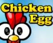 Şakacı Tavuklar