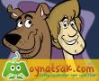 Scooby Do Macera Peşinde