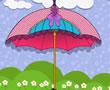 Şemsiye Tasarla