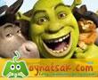 Shrek' e Renk Ver