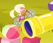 Sue Bisiklet Turunda