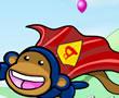 Süper Maymun