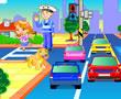 Trafik Düzenleme