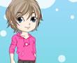 Yakışıklı Lui