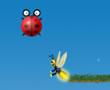 Zıp Zıp Uğur Böceği