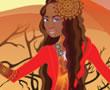 Afrikalı Prenses