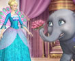 Barbie Adalar Prensesi