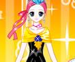Barbie ve Şık Giysileri