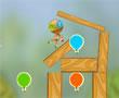 Eğlenceli Balonlar