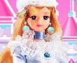 Kraliçe Barbie