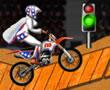 Motorsiklet Show