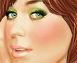 Mükemmel Katy
