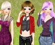 Paris Kızları