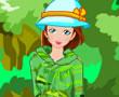 Safari Kızı