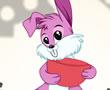 Bunny Elmas Toplayıcısı