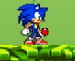 Sonic Yarasalara Karşı