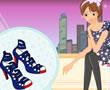 Süper Ayakkabılar