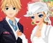 Yılbaşı Düğünü