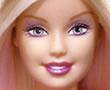 Barbie'nin Makyaj Odası