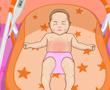 Bebek Mide Rahatsızlığı