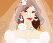 Gelin Prenses